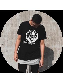 Herren / Style - T-Shirt /...